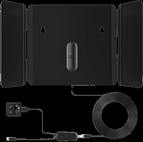 1byone Foldable HD TV Antenna