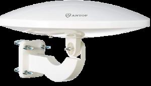 ANTOP AT-414B UFO Antenna