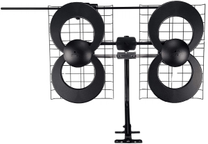 Antennas Direct Clearstream 4V