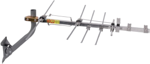 RCA ANT751 Outdoor Antenna