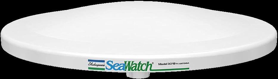Shakespeare 3015 SeaWatch TV Antenna