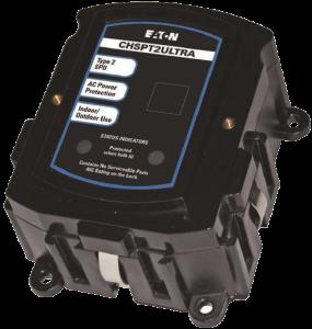 EATON Ultimate Surge Protection Unit - Whole Home Surge Protection