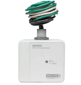 Schneider Electric Protector