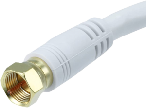 Monoprice 2.2 GHz Coaxial Cable
