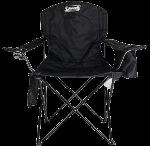 Coleman Oversized Portable Quad Chair