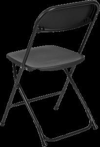 Flash Furniture Hercules Series - Best Portable Chair