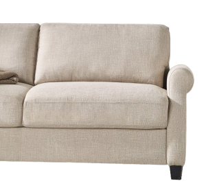 ZINUS Josh Sofa Couch - Best Couch for Home